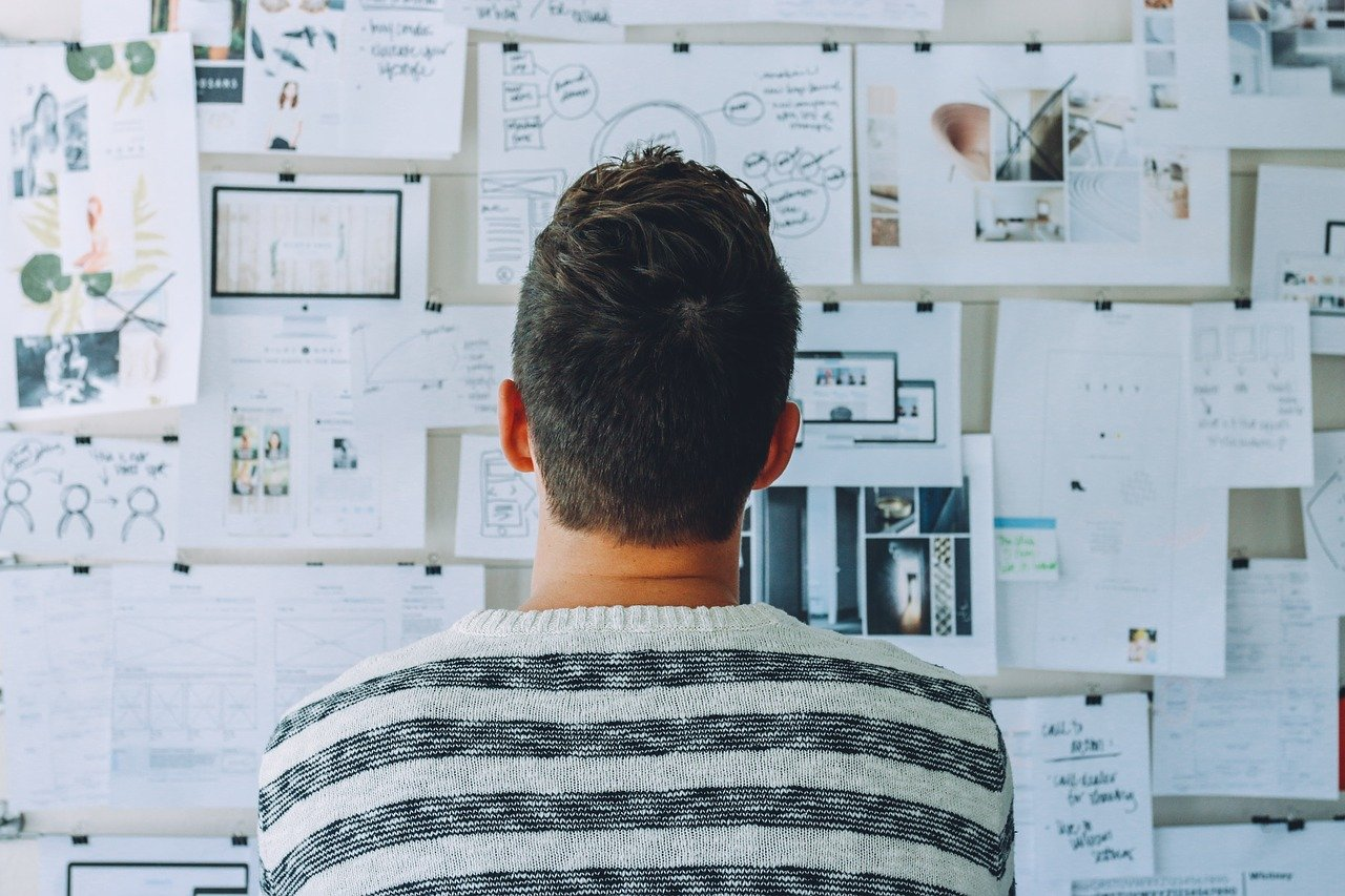 incubatore di startup
