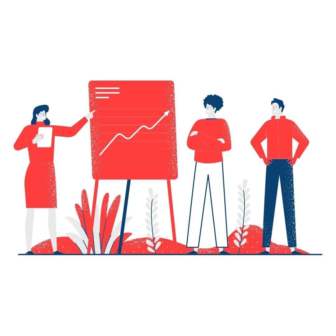 Startup-Geeks-investire-in-startup